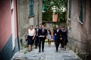 francesco_milka_wedding-057