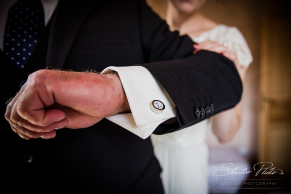 francesco_milka_wedding-058