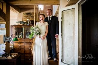 francesco_milka_wedding-060
