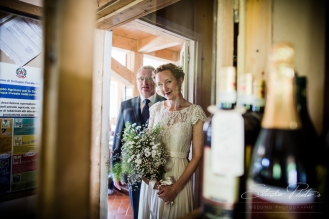 francesco_milka_wedding-061