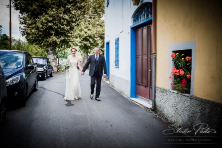 francesco_milka_wedding-062