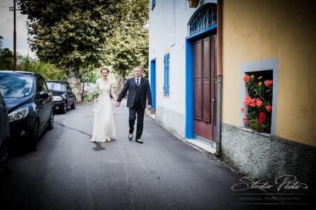 francesco_milka_wedding-062
