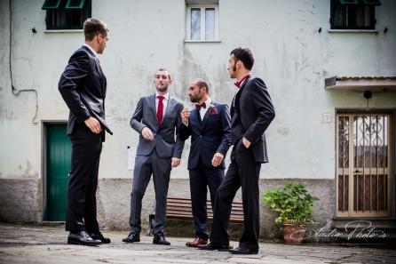 francesco_milka_wedding-063