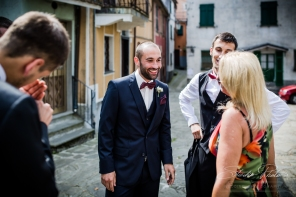 francesco_milka_wedding-064
