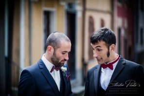 francesco_milka_wedding-065