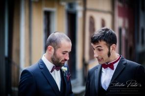 francesco_milka_wedding-065