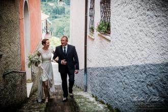 francesco_milka_wedding-066