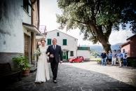 francesco_milka_wedding-067