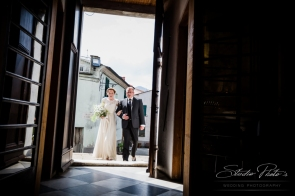 francesco_milka_wedding-068