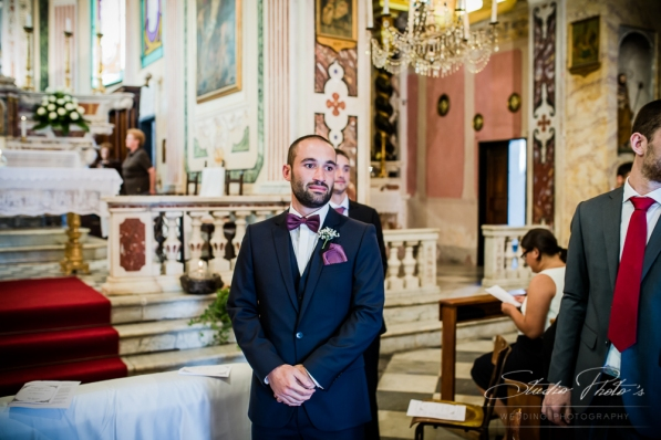 francesco_milka_wedding-069