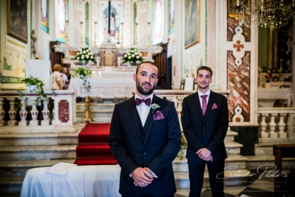 francesco_milka_wedding-070