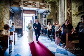 francesco_milka_wedding-071