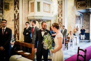 francesco_milka_wedding-072