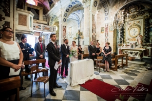 francesco_milka_wedding-073