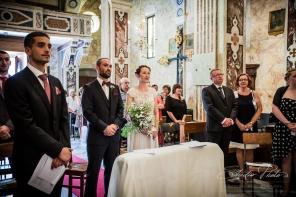 francesco_milka_wedding-074