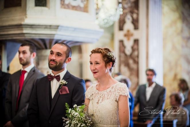 francesco_milka_wedding-075