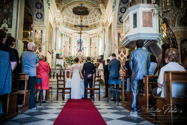 francesco_milka_wedding-076