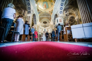francesco_milka_wedding-077