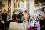 francesco_milka_wedding-078