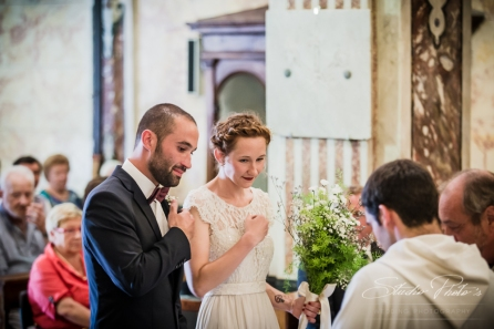 francesco_milka_wedding-079