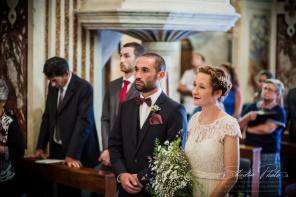 francesco_milka_wedding-080