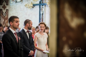 francesco_milka_wedding-082