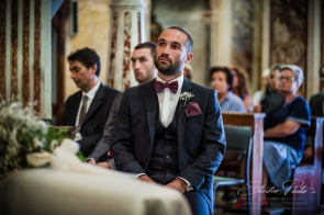 francesco_milka_wedding-083