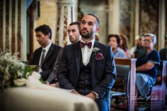 francesco_milka_wedding-083
