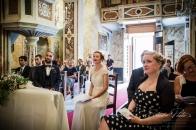 francesco_milka_wedding-085