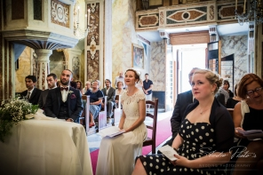 francesco_milka_wedding-085