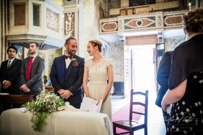 francesco_milka_wedding-086