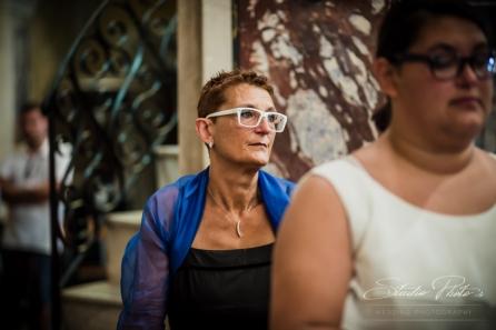 francesco_milka_wedding-087