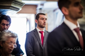 francesco_milka_wedding-090