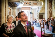francesco_milka_wedding-093