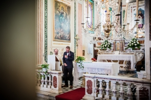 francesco_milka_wedding-094