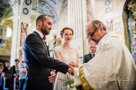 francesco_milka_wedding-095