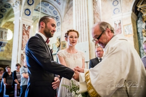 francesco_milka_wedding-095