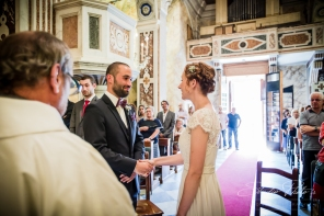 francesco_milka_wedding-096