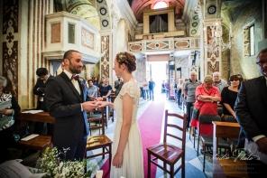 francesco_milka_wedding-097
