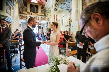 francesco_milka_wedding-098