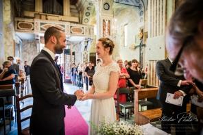 francesco_milka_wedding-099