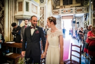 francesco_milka_wedding-100