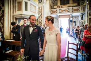 francesco_milka_wedding-100