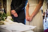 francesco_milka_wedding-101