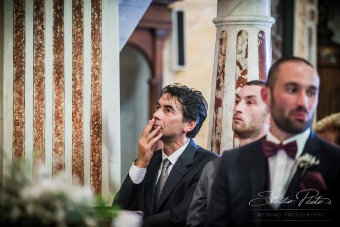francesco_milka_wedding-102