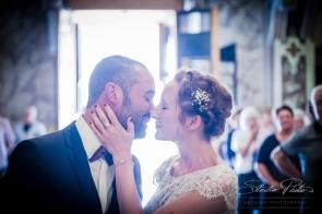 francesco_milka_wedding-104