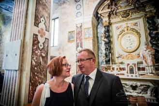 francesco_milka_wedding-105