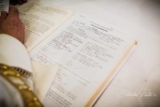 francesco_milka_wedding-106