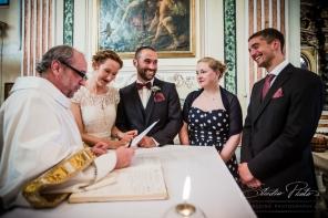 francesco_milka_wedding-107