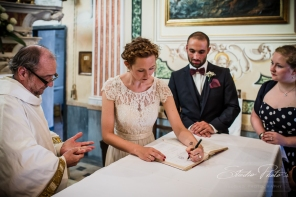 francesco_milka_wedding-108